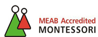MEAB Accredited Montessori